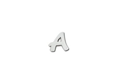 ag_134d