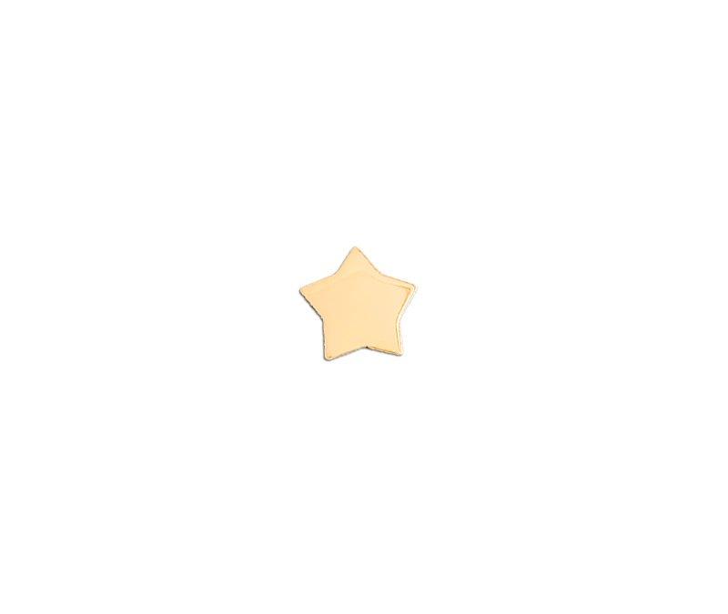 Simboli Universo