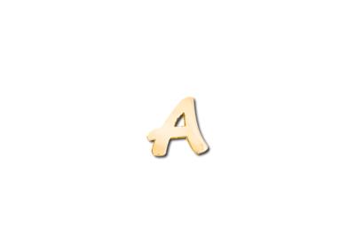 au_134d