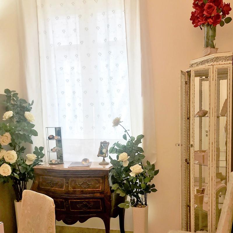 atelier magilie gioielleria palermo