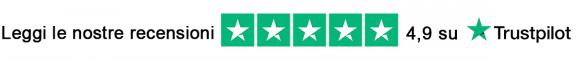 punteggio-trustpilot